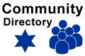 Lismore Community Directory