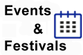 Lismore Events and Festivals Directory